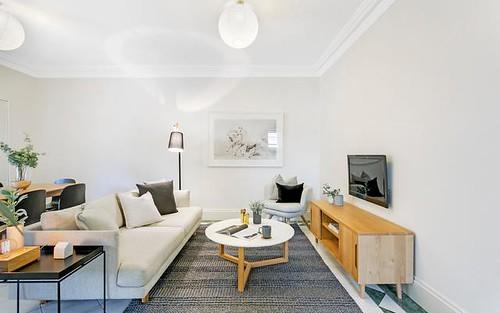 10 Alfred Street, Rozelle NSW