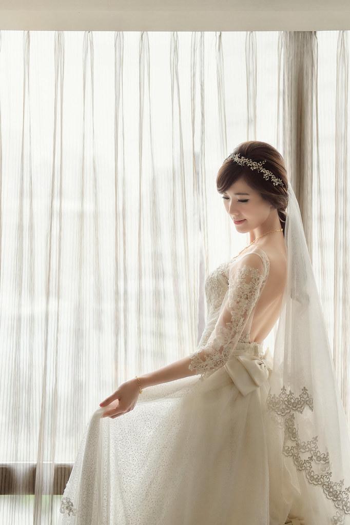 台北婚攝, 守恆婚攝, 自助婚紗, 自助婚紗攝影, 婚紗創作, 婚紗攝影, 婚攝小寶團隊-4