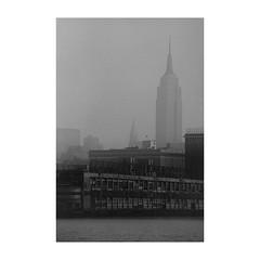 17613_Black&WhiteImage copy