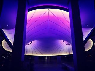 Mathematics Room, Science Museum, London, UK