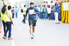 "Vasai-Virar Marathon 2016 • <a style=""font-size:0.8em;"" href=""http://www.flickr.com/photos/134955292@N08/33941512034/"" target=""_blank"">View on Flickr</a>"