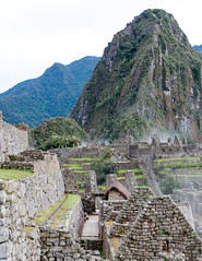 Machu Picchu_033_20170428_DSC_6281.jpg