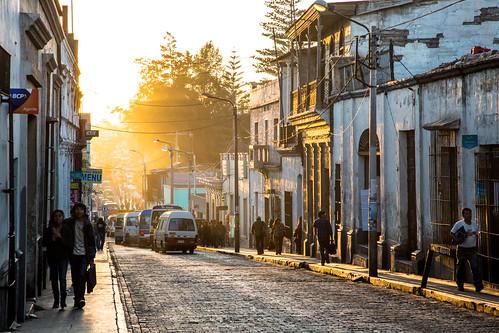 Peru_BasvanOortHR-63