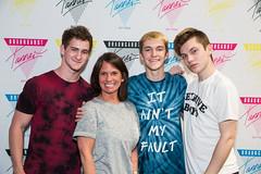 Tanner2017-05-18_KZ6A5741