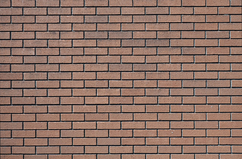 brick by chrisinplymouth, on Flickr