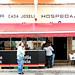 bar joselu (Roger S 09) Tags: asturias cabranes santolaya santaeulalia joselu barjoselu casajoselu arrozconleche 2017