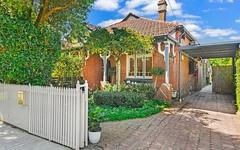 4 Carshalton Street, Croydon NSW