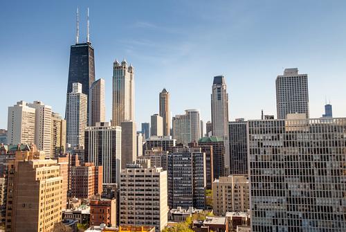 Chicago_BasvanOortHIGHRES-125