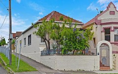 16 Wollongong Rd, Arncliffe NSW