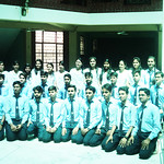 "Photo Session for 2013-17 Batch <a style=""margin-left:10px; font-size:0.8em;"" href=""http://www.flickr.com/photos/129804541@N03/34036957810/"" target=""_blank"">@flickr</a>"