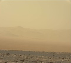 1666ML0086480000700610E01_DXXX ((robcee)) Tags: 2017 mars gale crater