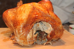 IMG_0339 (sally_byler) Tags: vermont turkey food