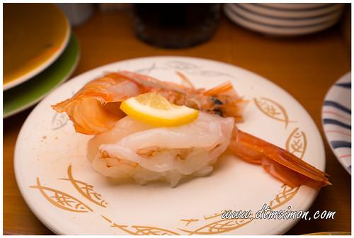 Himawari Sushi12.jpg