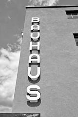 DSC_7410-2 (stadt + land) Tags: stadt dessau dessauröslau sachsen anhalt bilder sachseanhalt fotos sehenswürdigkeiten stadtportrait bundesland deutschland
