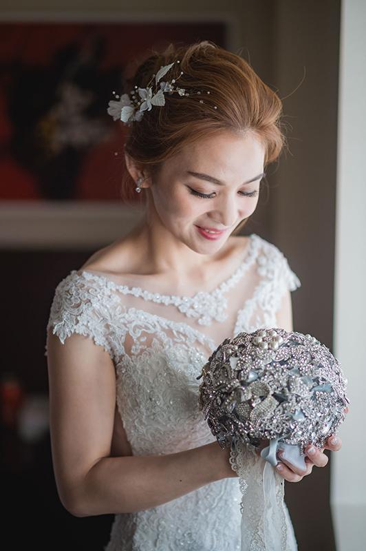 婚攝推薦,婚攝,婚禮攝影,婚禮紀錄,wedding,徐小恩,國賓飯店