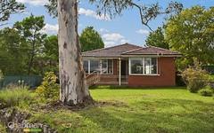 33 Grose Road, Faulconbridge NSW