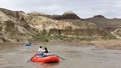 Owyhee IMG_5866 (Steve Roelof) Tags: april blm bureauoflandmanagement nature oregon outdoor owyheeriver pacificnorthwest rafting river spring wildandscenic unitedstates