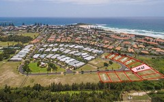 Lot 62 The Drive, Yamba NSW