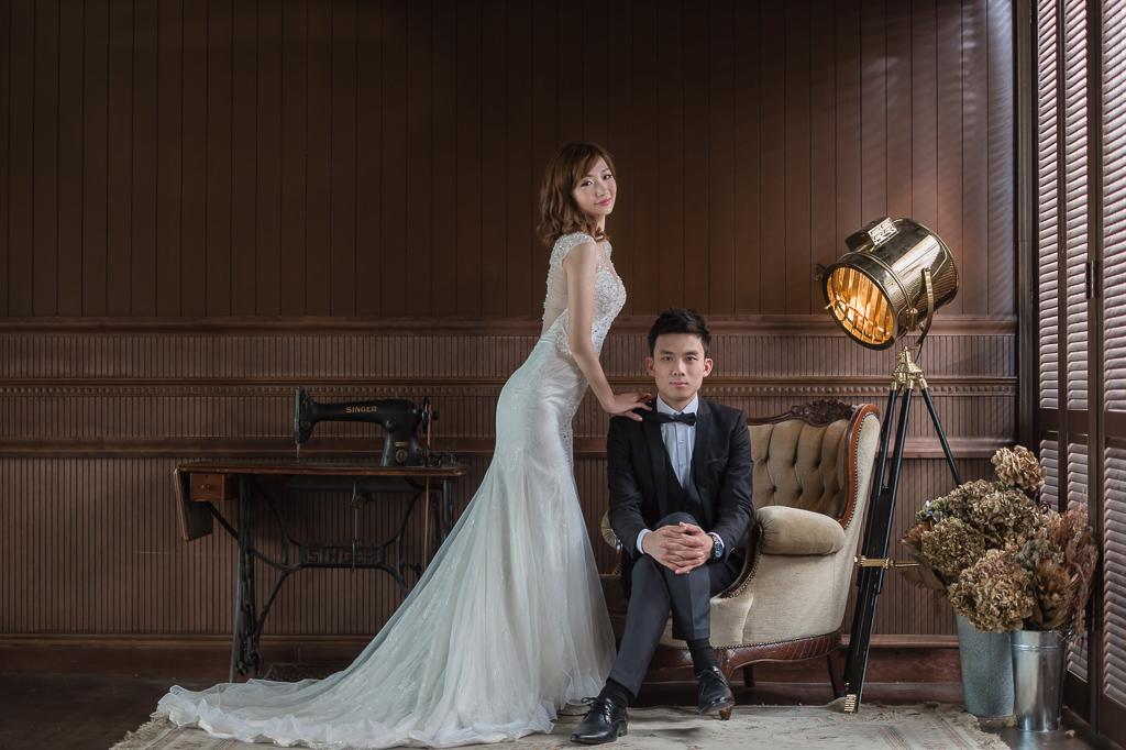 婚攝小勇,婚禮紀錄,自助婚紗,囍聚,vivian-008
