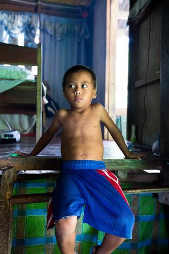 Filipijnen_BasvanOortHR-169