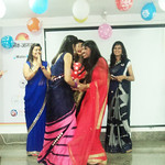 "Farewell Party-2017 <a style=""margin-left:10px; font-size:0.8em;"" href=""http://www.flickr.com/photos/129804541@N03/34163184040/"" target=""_blank"">@flickr</a>"
