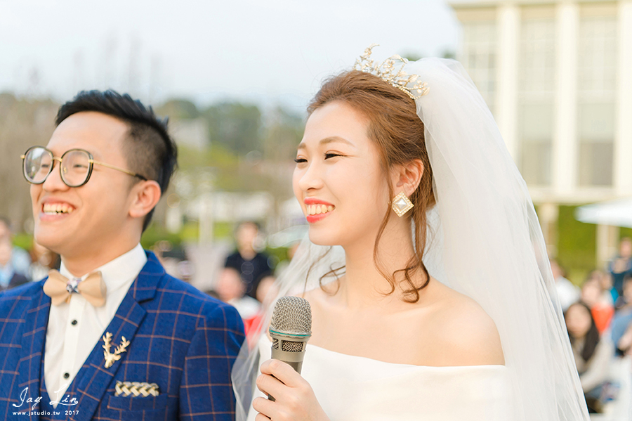 婚攝 心之芳庭 婚禮紀錄 推薦婚攝 台北婚攝 JSTUDIO_0083