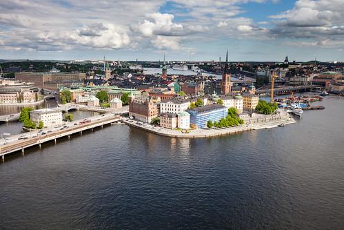 Stockholm_BasvanOortHIGHRES-115