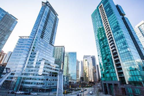 Vancouver_BasvanOortHIGHRES-32