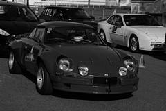 Alpine Renualt A110 1967, Brighton and Hove Sprint, Goodwood (17) (f1jherbert) Tags: sonyalpha65 sonya65 alpha65 sony a65 alpha 65 brightonandhovesprintgoodwoodmotorcircuit brightonandhovesprint goodwoodmotorcircuit brightonandhovesprintgoodwood brighton hove sprint goodwood motor circuit