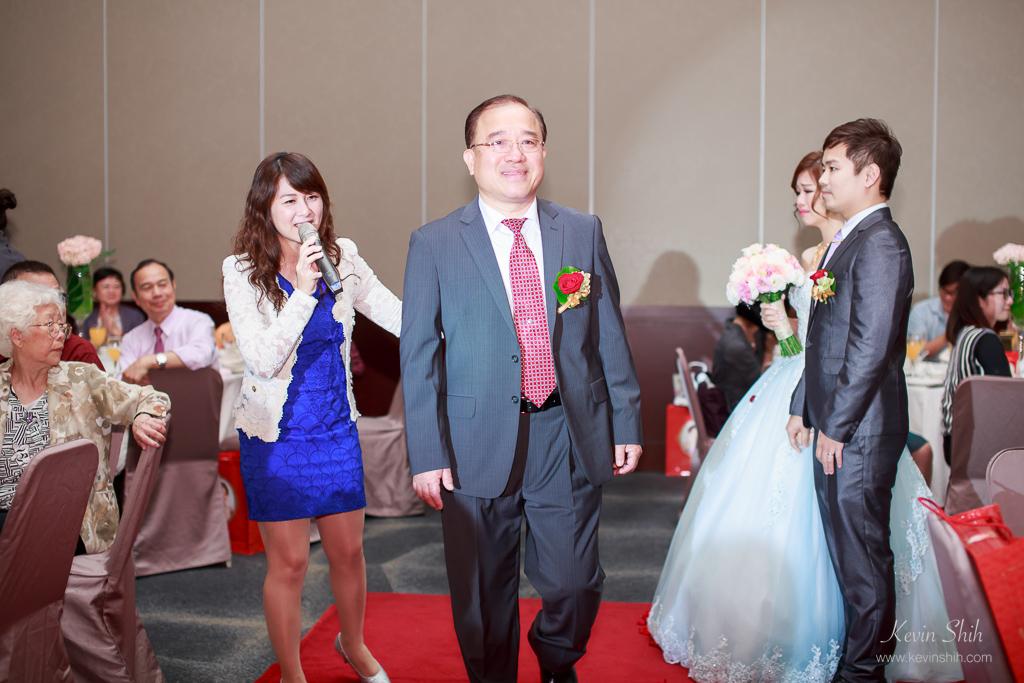新竹國賓飯店婚攝推薦-婚禮攝影_035