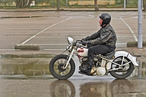 Harley-Davidson 750 WL45 1948 (0036)