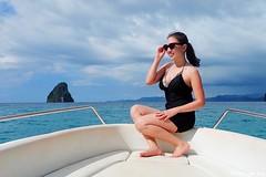 Lio Tourism Estate 142 (The Hungry Kat) Tags: lovelio liotourismestate elnido palawan philippines casakalaw skippercharters elnidoinaday airswift flywithfriends ayalaland islandhopping beach lagoon snorkeling