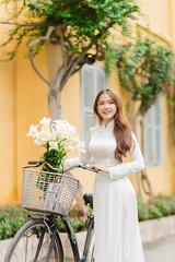 2017-04-10_10-07-05 by mekonglandson1 -