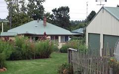 9 Vine Street, Dorrigo NSW