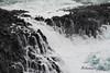 PA220717a (mrkevinw08) Tags: korea jeju daepojusangjeollicliff daepo jusangjeollicliff jusangjeolli cliff
