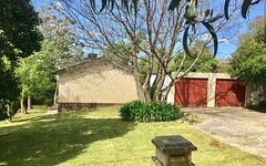 51 Panorama Place, Hamilton Valley NSW