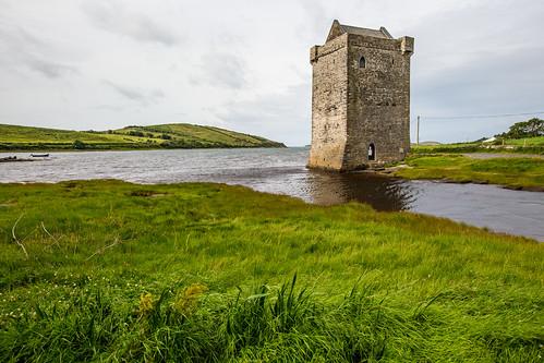 Ierland_BasvanOortHR-212