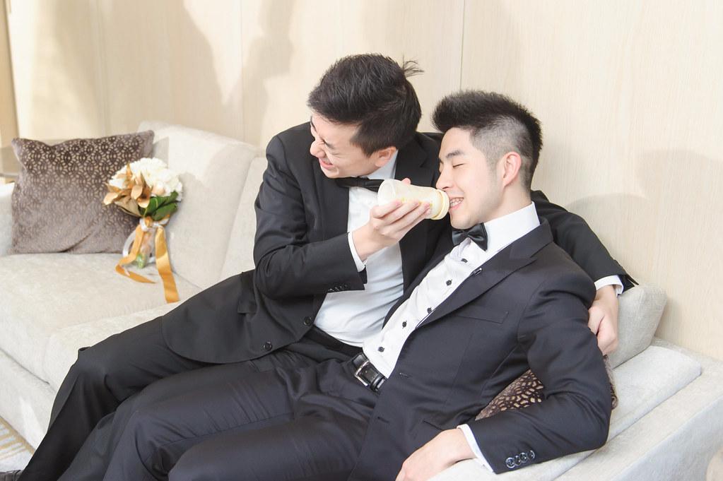 """""""婚攝,台北萬豪酒店婚攝,婚攝wesley,婚禮紀錄,婚禮攝影""""'LOVE32612'"""
