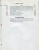 Schwinn Catalog - Bicycle Parts & Accessories - 1948/49 - Page 39 (Zaz Databaz) Tags: schwinn schwinncatalog 1948 1949 40s 1940s bfgoodrich