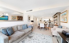 508/2A Elizabeth Bay Road, Elizabeth Bay NSW