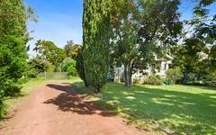 128 Plunkett Street, Nowra NSW