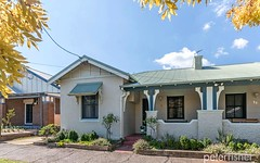 78 Sampson Street, Orange NSW
