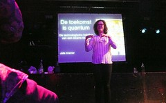 ScienceCafeDeventer 10mei2017_11