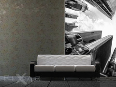 Wolkenkratzer (fixarde) Tags: sofa modern interior wall furniture style indoors couch contemporary design light living house lifestyles comfortable architecture white black lamp leather colored home room lounge floor household cozy cushion apartment tile decor color livingroom nice beautiful nobody life zen lounging mansion trendy art studio pillow relaxed divan seat 3d fashion