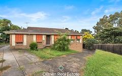 5 Caine Court, Endeavour Hills Vic