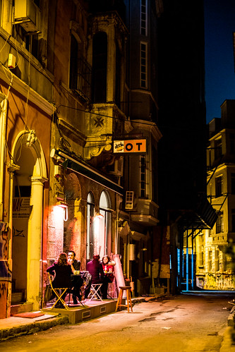 Istanbul_BasvanOortHIRES-119