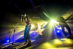 Foto-concerto-levante-milano-16-maggio-2017-Prandoni-248 (francesco prandoni) Tags: green metatron dardust levante alcatraz milano milan show stage palco live musica music italia italy tour francescoprandoni