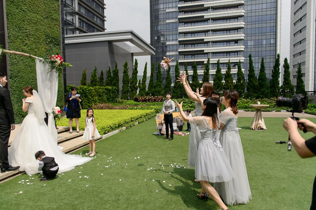婚攝小勇,小寶團隊, 自助婚紗, 婚禮紀錄,朱飾戴吉-新娘秘書, 萬豪酒店,台北婚攝,wedding day-071