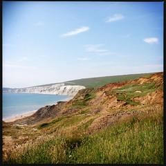 2014-06-22-0118.jpg (Fotorob) Tags: water kust engeland isleofwight england freshwater