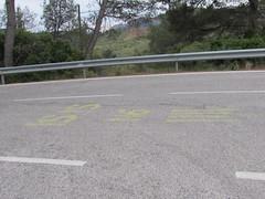 Adoctrinamiento total (Eduardo González Palomar) Tags: vilella alta